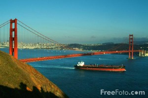 1215_01_9---The-Golden-Gate-Bridge--San-Francisco--California_web